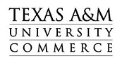 Texas A&M University-Commerce Logo