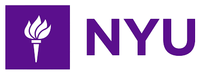 NYU College of Dentistry Logo